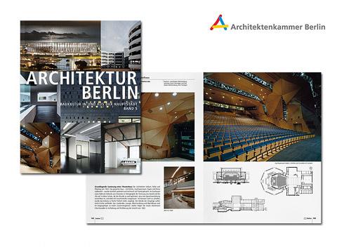Buschfeldcom Arbeitsproben Ausstellungen Und Kulturprojekte